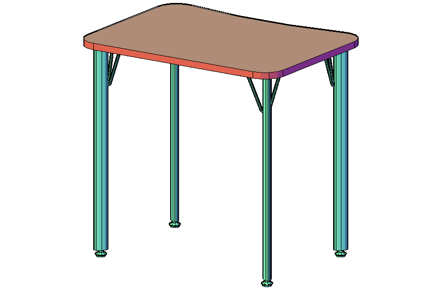 https://ecad.ki.com/LIBRARYIMAGES\SEATING\KII/KIIIWD4L25.png