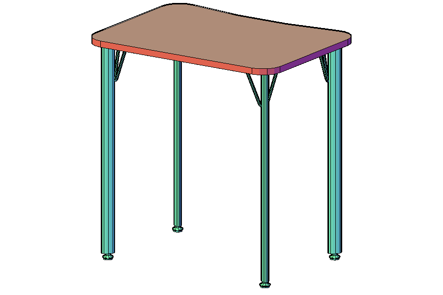 https://ecad.ki.com/LIBRARYIMAGES\SEATING\KII/KIIIWD4L27.png