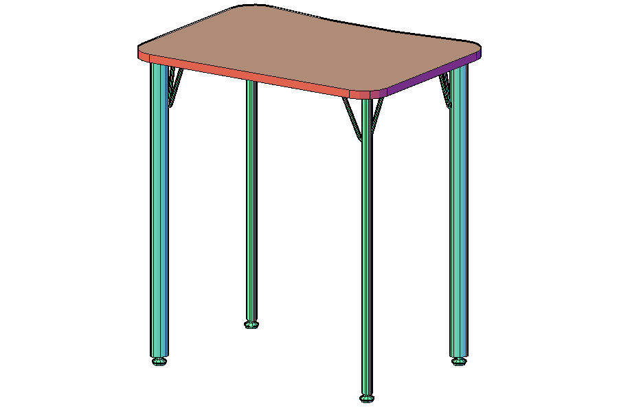 https://ecad.ki.com/LIBRARYIMAGES\SEATING\KII/KIIIWD4L29.png