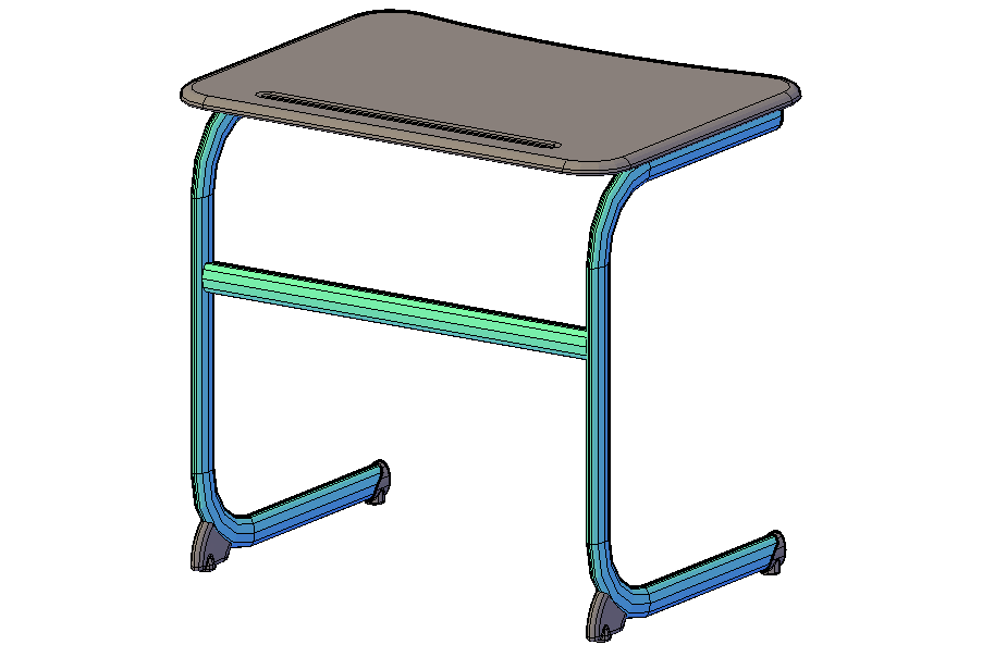 https://ecad.ki.com/LIBRARYIMAGES\SEATING\KII/KIIIWDCH25.png