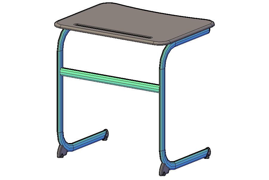https://ecad.ki.com/LIBRARYIMAGES\SEATING\KII/KIIIWDCH27.png
