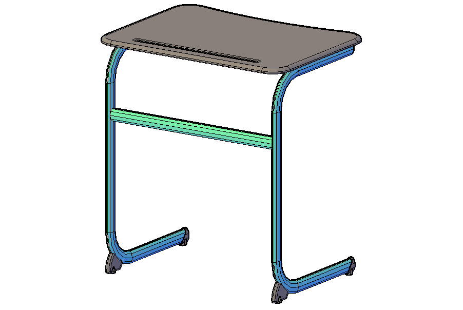 https://ecad.ki.com/LIBRARYIMAGES\SEATING\KII/KIIIWDCH29.png