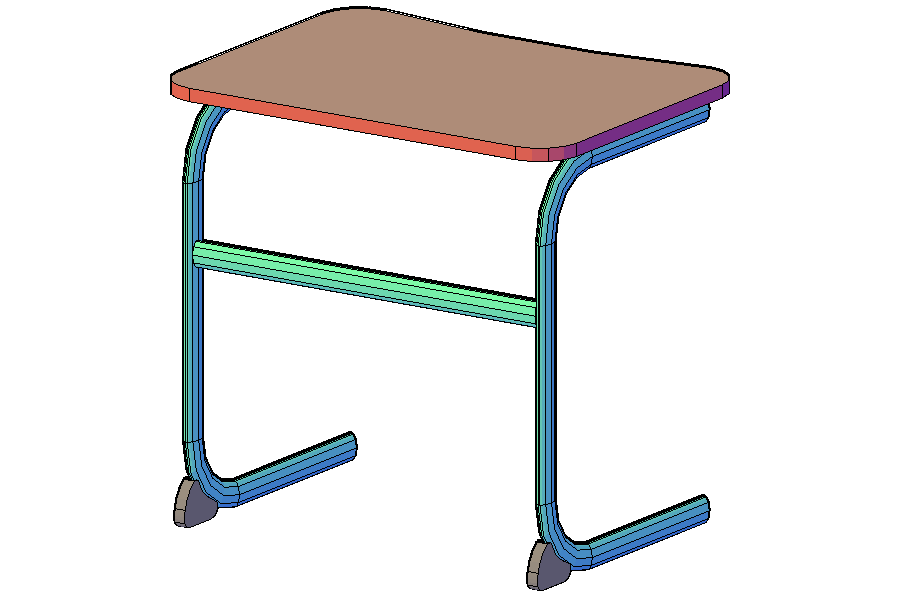 https://ecad.ki.com/LIBRARYIMAGES\SEATING\KII/KIIIWDCL25.png