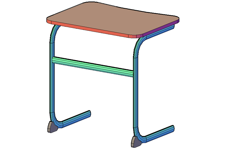 https://ecad.ki.com/LIBRARYIMAGES\SEATING\KII/KIIIWDCL27.png