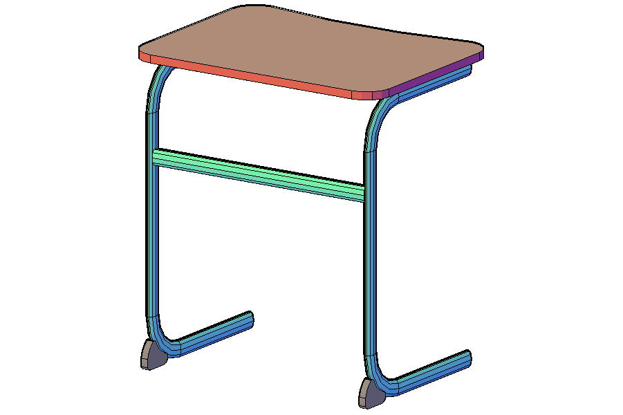 https://ecad.ki.com/LIBRARYIMAGES\SEATING\KII/KIIIWDCL29.png