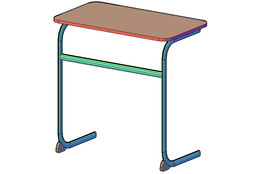 https://ecad.ki.com/LIBRARYIMAGES\SEATING\KII/KIIIWDCLADA.png