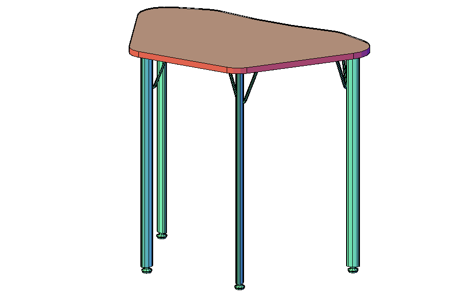 https://ecad.ki.com/LIBRARYIMAGES\SEATING\KII/KIIIWDTL29.png