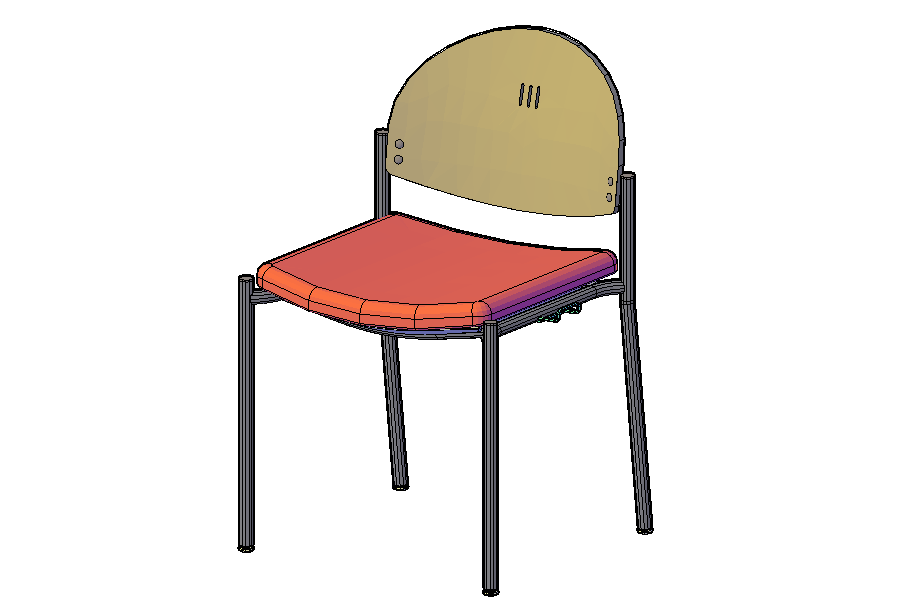 https://ecad.ki.com/LIBRARYIMAGES\SEATING\KIJ\3DKIJ/3DKIJ15NAGUWVRBC02.png