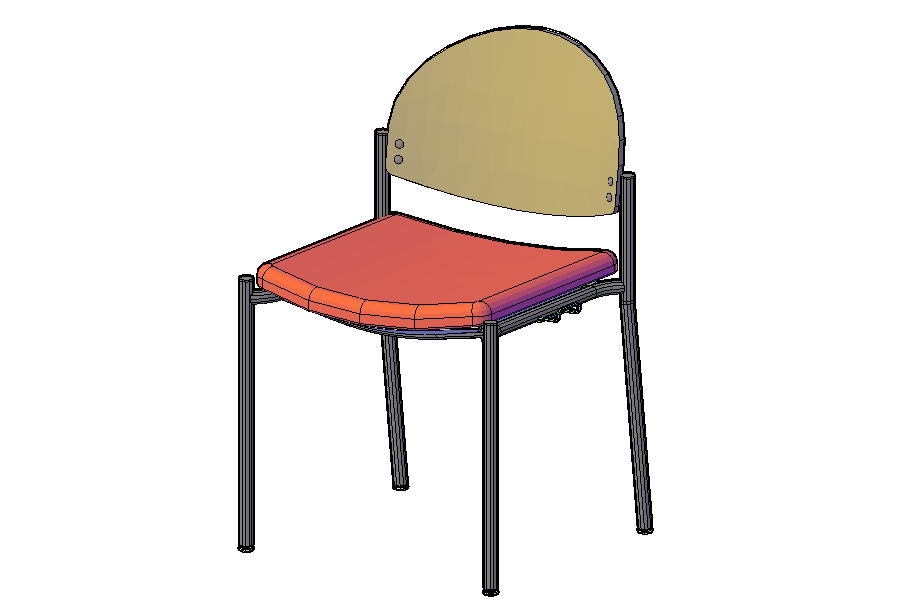 https://ecad.ki.com/LIBRARYIMAGES\SEATING\KIJ\3DKIJ/3DKIJ15NAGUWVRBNC.png