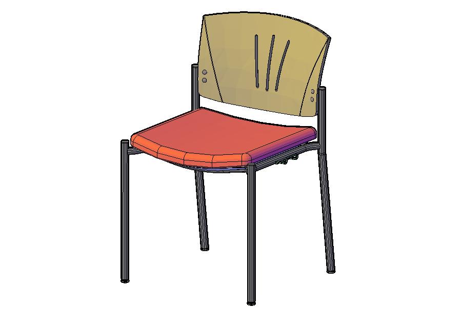 https://ecad.ki.com/LIBRARYIMAGES\SEATING\KIJ\3DKIJ/3DKIJ15NAGUWVSBC04.png