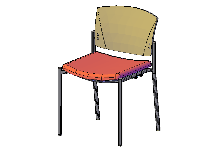 https://ecad.ki.com/LIBRARYIMAGES\SEATING\KIJ\3DKIJ/3DKIJ15NAGUWVSBNC.png