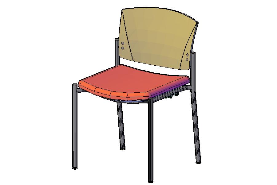 https://ecad.ki.com/LIBRARYIMAGES\SEATING\KIJ\3DKIJ/3DKIJ15NAGUWVSBNC.png