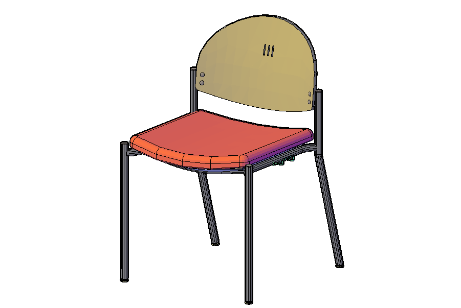 https://ecad.ki.com/LIBRARYIMAGES\SEATING\KIJ\3DKIJ/3DKIJ15NAGUWWSVRBC02.png