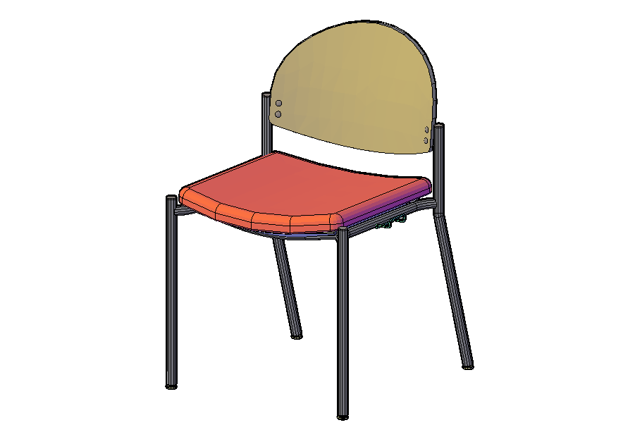https://ecad.ki.com/LIBRARYIMAGES\SEATING\KIJ\3DKIJ/3DKIJ15NAGUWWSVRBNC.png