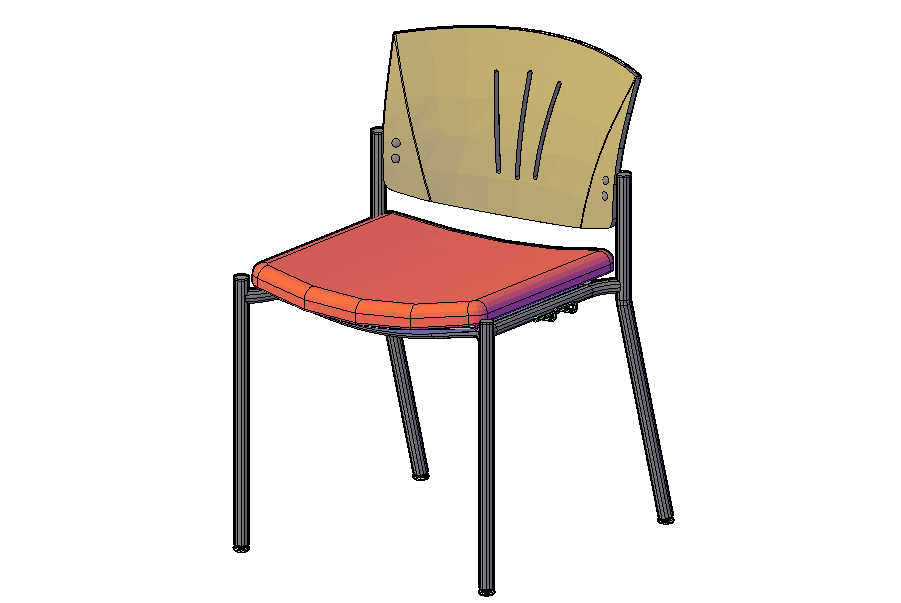 https://ecad.ki.com/LIBRARYIMAGES\SEATING\KIJ\3DKIJ/3DKIJ15NAGUWWSVSBC04.png
