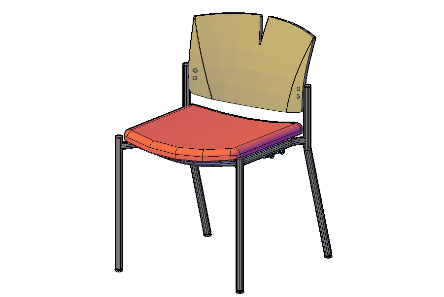 https://ecad.ki.com/LIBRARYIMAGES\SEATING\KIJ\3DKIJ/3DKIJ15NAGUWWSVSBC05.png