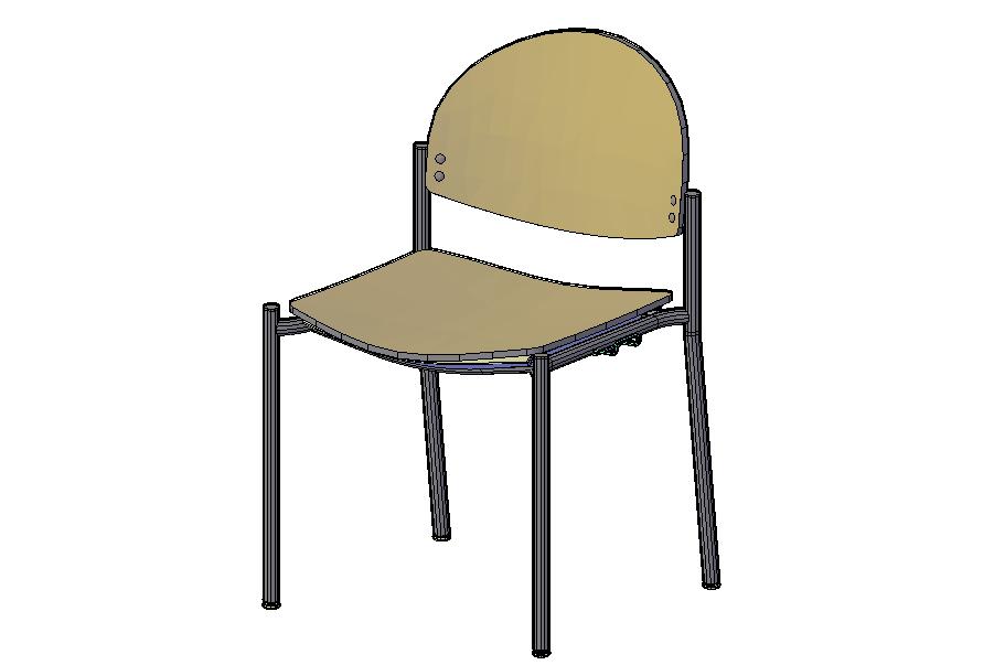 https://ecad.ki.com/LIBRARYIMAGES\SEATING\KIJ\3DKIJ/3DKIJ15NAGWVRBNC.png