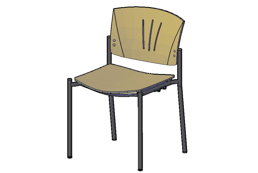 https://ecad.ki.com/LIBRARYIMAGES\SEATING\KIJ\3DKIJ/3DKIJ15NAGWVSBC04.png