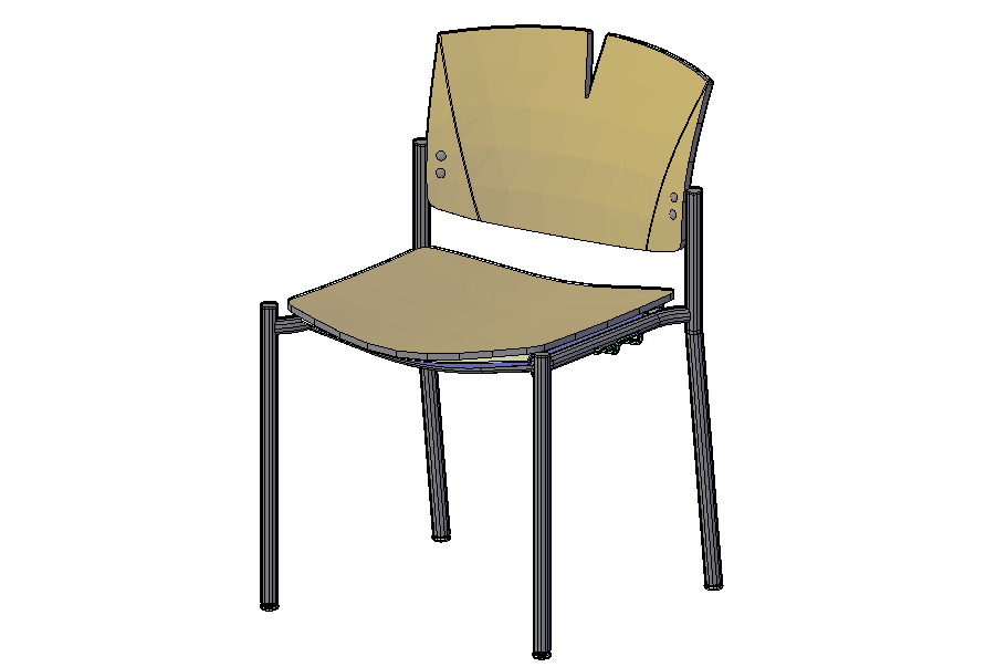 https://ecad.ki.com/LIBRARYIMAGES\SEATING\KIJ\3DKIJ/3DKIJ15NAGWVSBC05.png