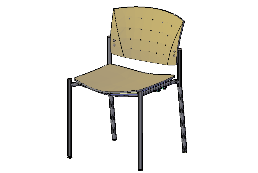 https://ecad.ki.com/LIBRARYIMAGES\SEATING\KIJ\3DKIJ/3DKIJ15NAGWVSBC06.png