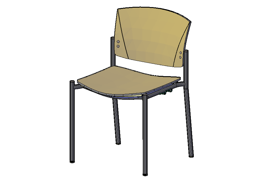 https://ecad.ki.com/LIBRARYIMAGES\SEATING\KIJ\3DKIJ/3DKIJ15NAGWVSBNC.png