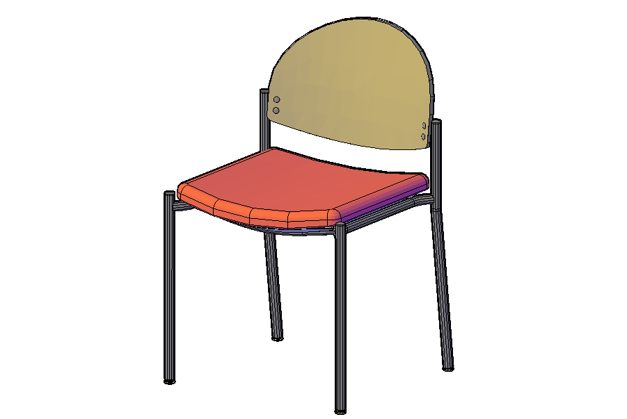 https://ecad.ki.com/LIBRARYIMAGES\SEATING\KIJ\3DKIJ/3DKIJ15NALUWVRBNC.png