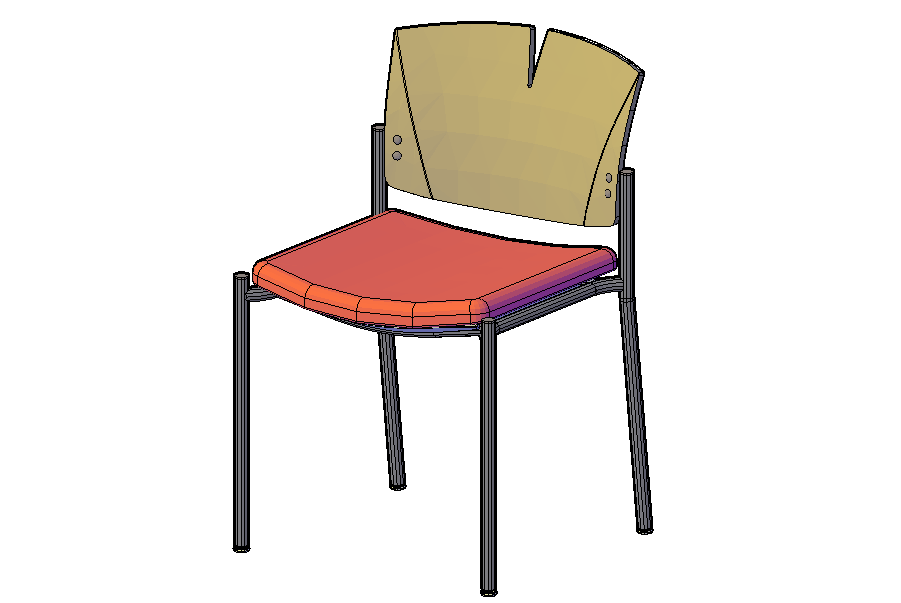https://ecad.ki.com/LIBRARYIMAGES\SEATING\KIJ\3DKIJ/3DKIJ15NALUWVSBC05.png