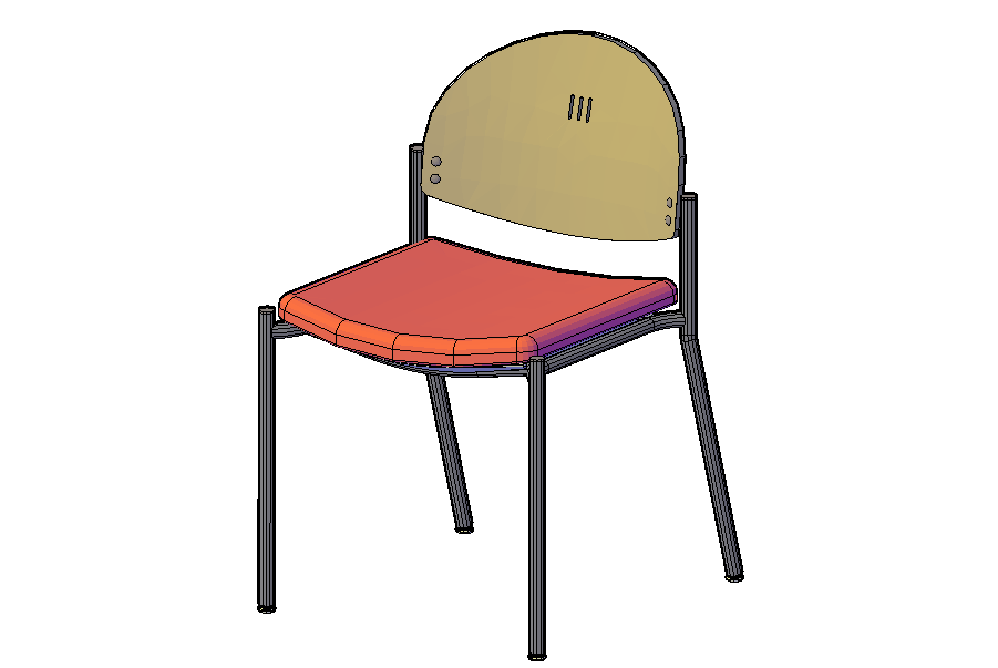 https://ecad.ki.com/LIBRARYIMAGES\SEATING\KIJ\3DKIJ/3DKIJ15NALUWWSVRBC02.png