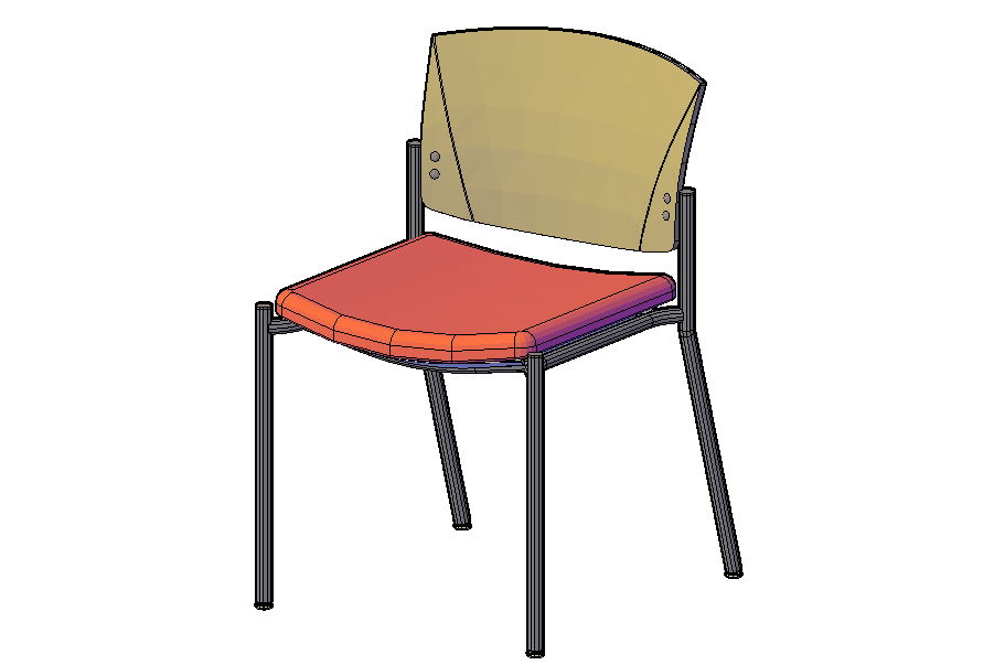 https://ecad.ki.com/LIBRARYIMAGES\SEATING\KIJ\3DKIJ/3DKIJ15NALUWWSVSBNC.png