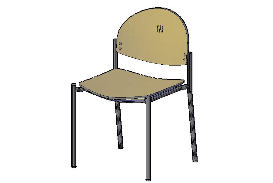 https://ecad.ki.com/LIBRARYIMAGES\SEATING\KIJ\3DKIJ/3DKIJ15NALWVRBC02.png