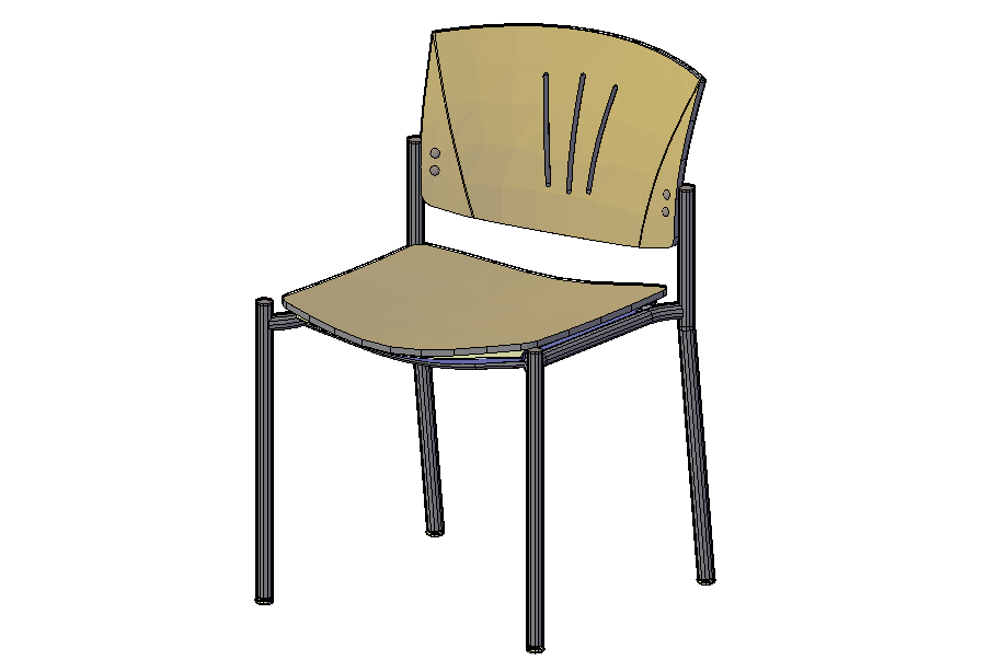 https://ecad.ki.com/LIBRARYIMAGES\SEATING\KIJ\3DKIJ/3DKIJ15NALWVSBC04.png