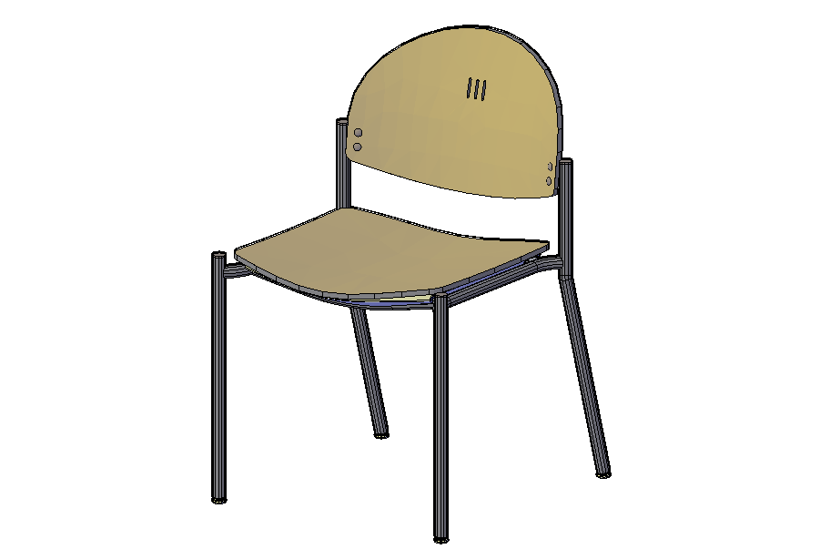 https://ecad.ki.com/LIBRARYIMAGES\SEATING\KIJ\3DKIJ/3DKIJ15NALWWSVRBC02.png