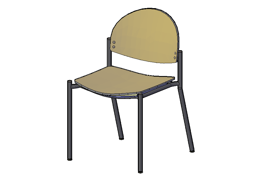 https://ecad.ki.com/LIBRARYIMAGES\SEATING\KIJ\3DKIJ/3DKIJ15NALWWSVRBNC.png