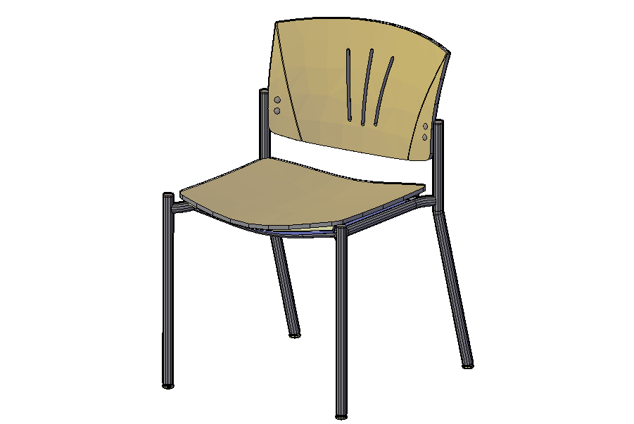 https://ecad.ki.com/LIBRARYIMAGES\SEATING\KIJ\3DKIJ/3DKIJ15NALWWSVSBC04.png