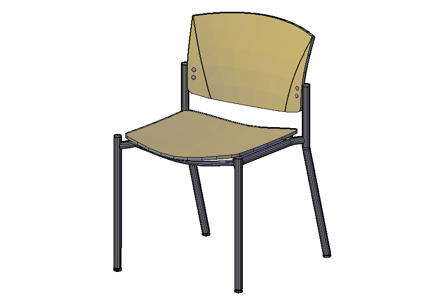 https://ecad.ki.com/LIBRARYIMAGES\SEATING\KIJ\3DKIJ/3DKIJ15NALWWSVSBNC.png