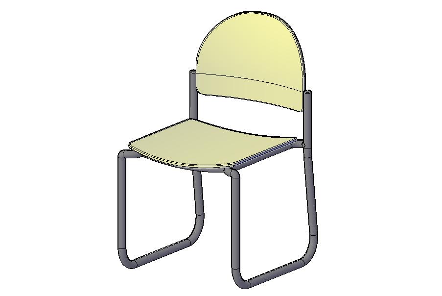 https://ecad.ki.com/LIBRARYIMAGES\SEATING\KIJ\3DKIJ/3DKIJ15NASGP.png