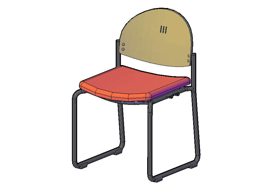 https://ecad.ki.com/LIBRARYIMAGES\SEATING\KIJ\3DKIJ/3DKIJ15NASGUWVRBC02.png
