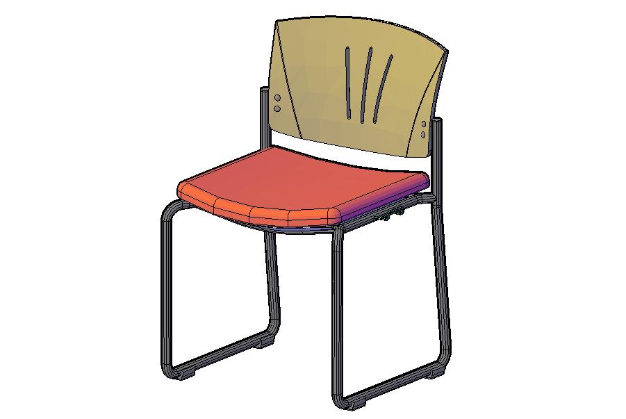 https://ecad.ki.com/LIBRARYIMAGES\SEATING\KIJ\3DKIJ/3DKIJ15NASGUWVSBC04.png