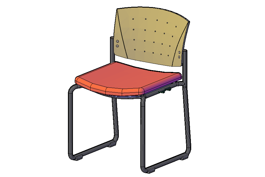 https://ecad.ki.com/LIBRARYIMAGES\SEATING\KIJ\3DKIJ/3DKIJ15NASGUWVSBC06.png