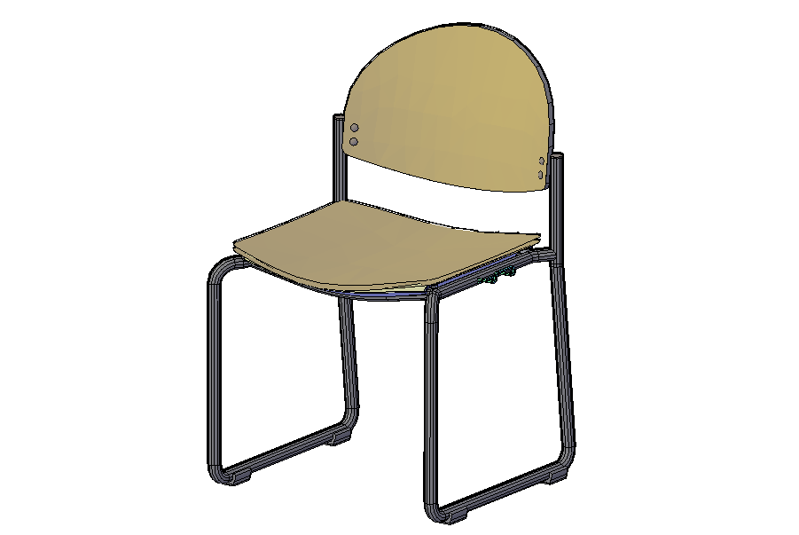 https://ecad.ki.com/LIBRARYIMAGES\SEATING\KIJ\3DKIJ/3DKIJ15NASGWVRBNC.png