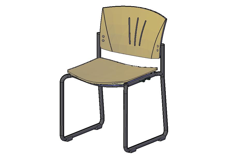 https://ecad.ki.com/LIBRARYIMAGES\SEATING\KIJ\3DKIJ/3DKIJ15NASGWVSBC04.png