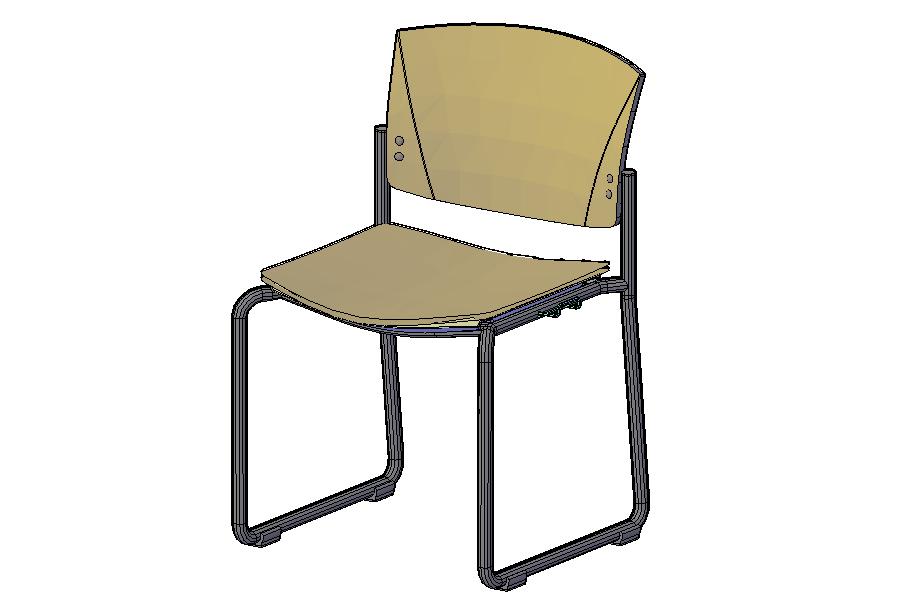 https://ecad.ki.com/LIBRARYIMAGES\SEATING\KIJ\3DKIJ/3DKIJ15NASGWVSBNC.png