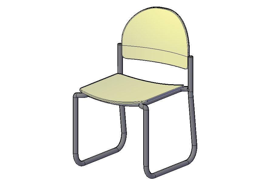https://ecad.ki.com/LIBRARYIMAGES\SEATING\KIJ\3DKIJ/3DKIJ15NASP.png