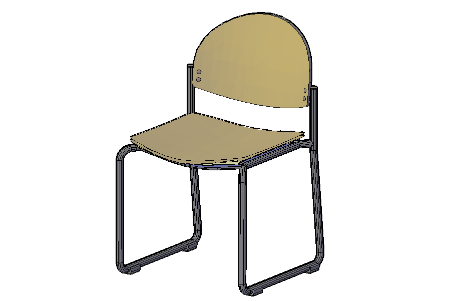 https://ecad.ki.com/LIBRARYIMAGES\SEATING\KIJ\3DKIJ/3DKIJ15NASWVRBNC.png