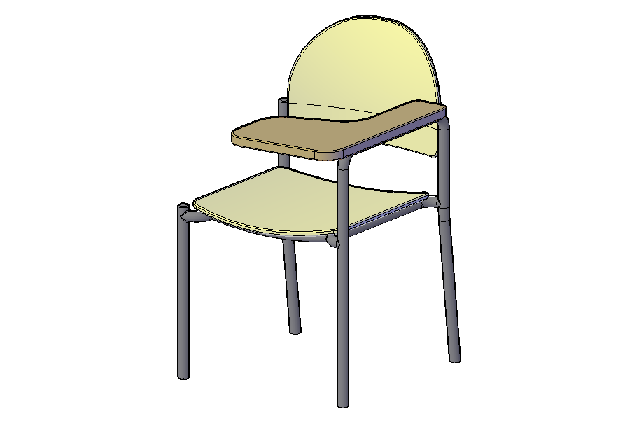 https://ecad.ki.com/LIBRARYIMAGES\SEATING\KIJ\3DKIJ/3DKIJ15TALP.png