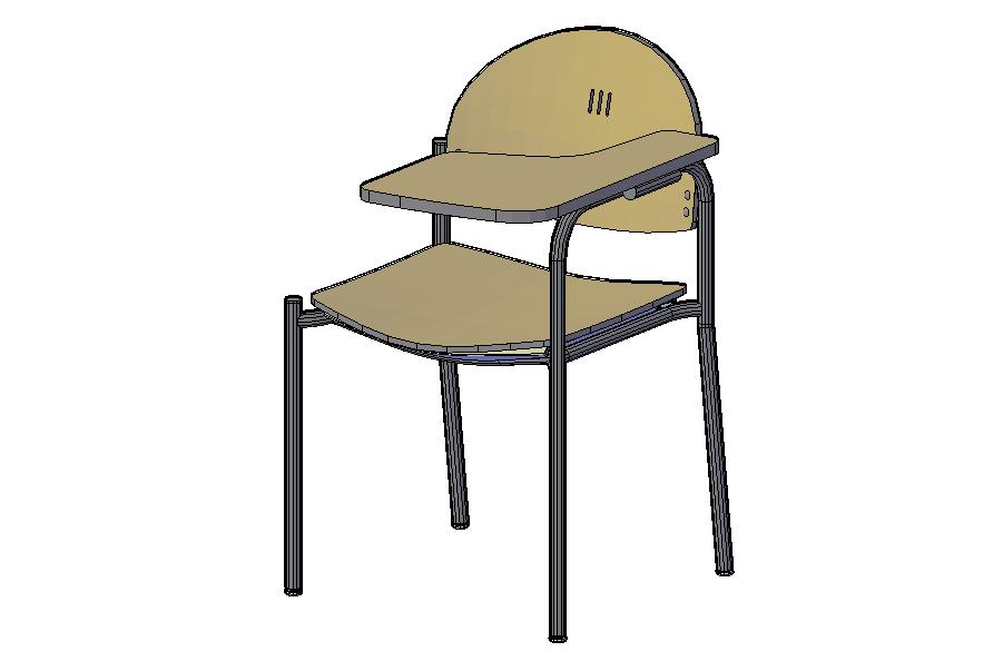 https://ecad.ki.com/LIBRARYIMAGES\SEATING\KIJ\3DKIJ/3DKIJ15TALWVRBC02.png