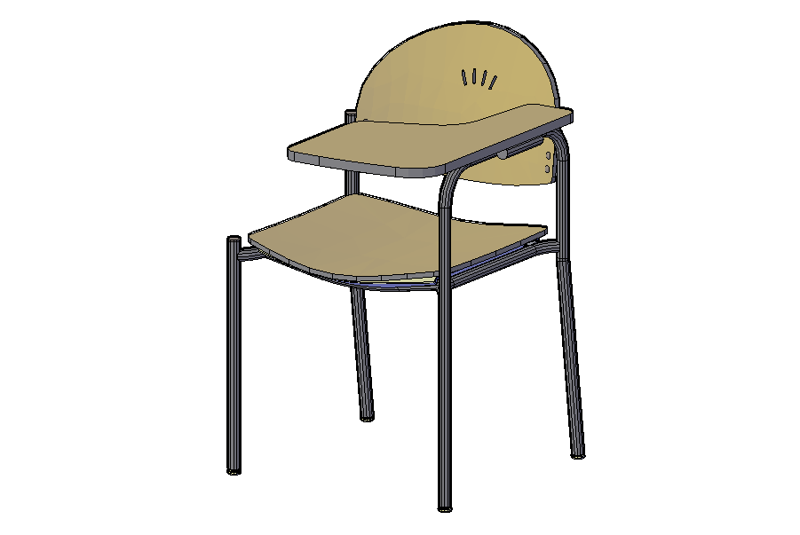 https://ecad.ki.com/LIBRARYIMAGES\SEATING\KIJ\3DKIJ/3DKIJ15TALWVRBC03.png