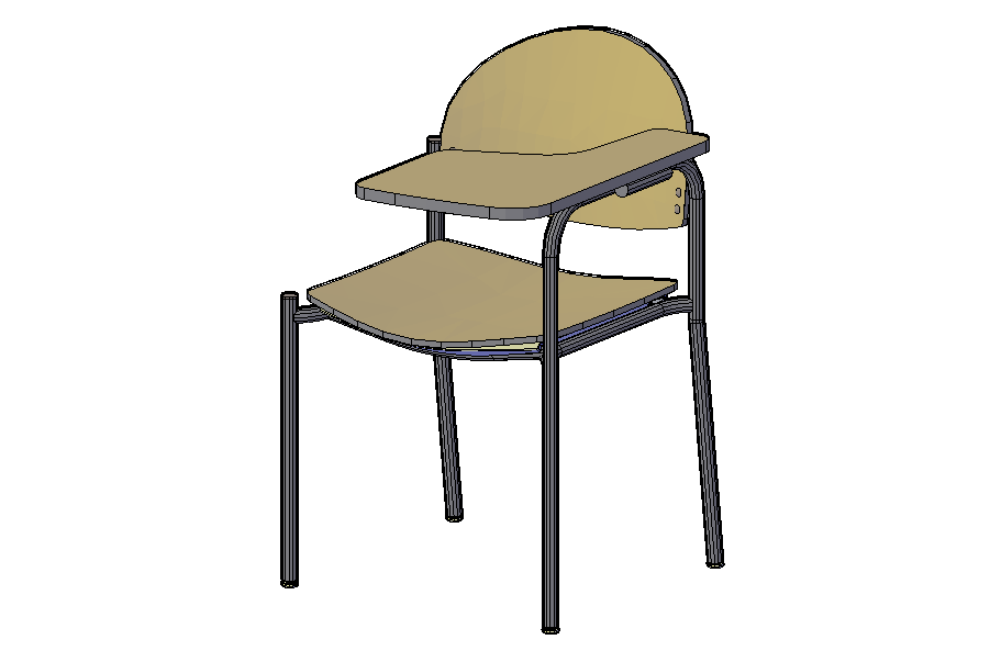https://ecad.ki.com/LIBRARYIMAGES\SEATING\KIJ\3DKIJ/3DKIJ15TALWVRBNC.png