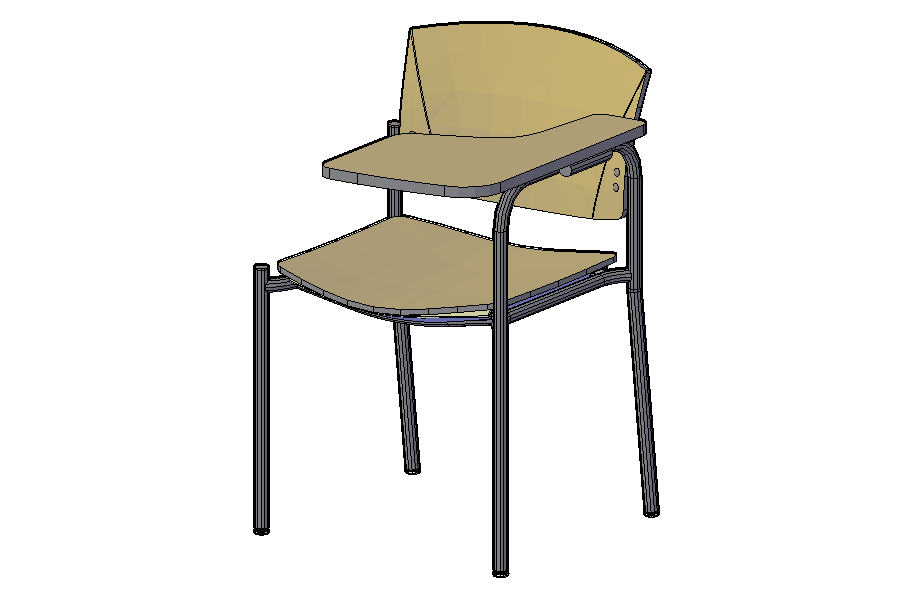 https://ecad.ki.com/LIBRARYIMAGES\SEATING\KIJ\3DKIJ/3DKIJ15TALWVSBNC.png
