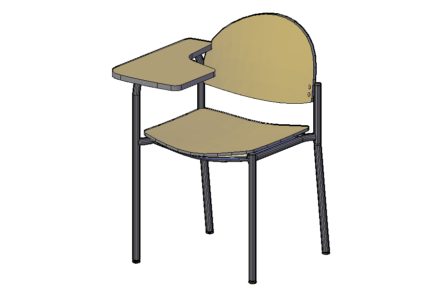 https://ecad.ki.com/LIBRARYIMAGES\SEATING\KIJ\3DKIJ/3DKIJ15TARWVRBNC.png